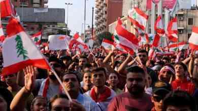 عملة البيتكوين وما تقدمه من حلول في الأزمات المالية مثل أزمة لبنان
