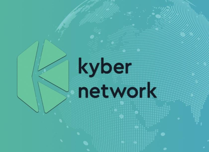 عملة Kyber ترتفع بنسبة 29٪ قبل إطلاق مكافآت التحصيص بالايثيريوم