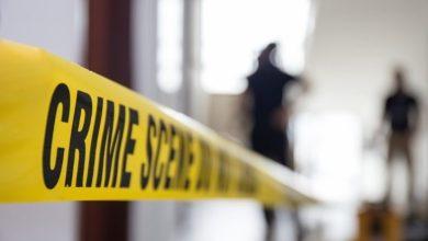 اتهام رجل بترتيب جريمة قتل لتجنب سداد ديون بالعملات الرقمية المشفرة