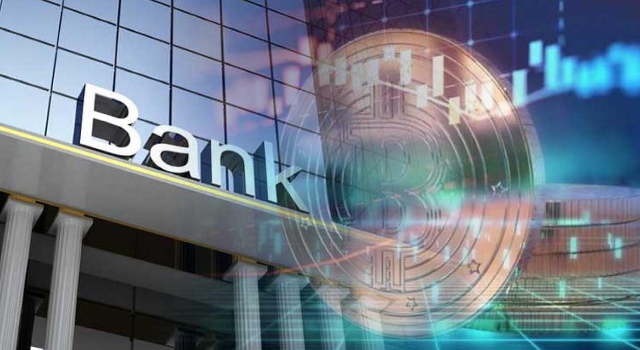 لماذا تحظر البنوك معاملات العملات الرقمية المشفرة ؟