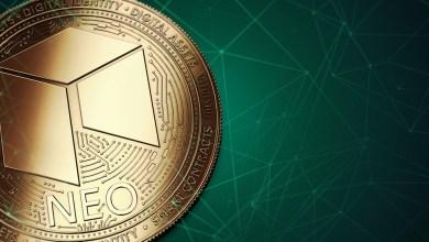 تضاعف سعر العملة الرقمية NEO في يوليو وأغسطس ... مالأسباب الكامنة وراء ذلك ؟