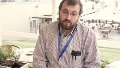 مؤسس كاردانو يصف بلوكشين البيتكوين بأنه لا يصلح للإبتكار والإبداع