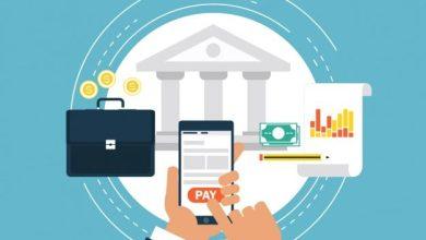 ماذا يمكن لتقنية البلوكشين أن تضيفه في قطاع البنوك و الخدمات المصرفية للافراد؟
