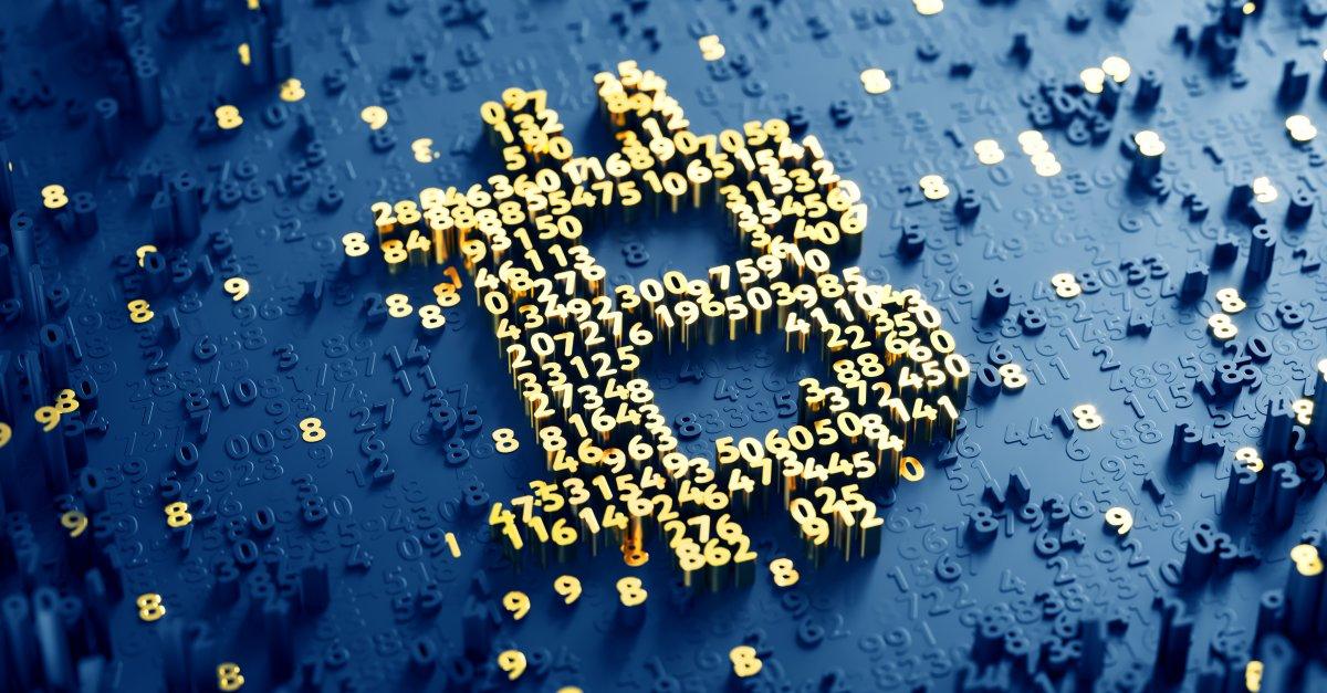 الرئيس التنفيذي لشركة MicroStrategy يشرح سبب تحويل الشركة لـ 250 مليون دولار نحو البيتكوين