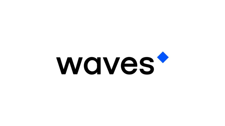 استخدام عملة WAVES في أول قرض مصرفي في روسيا