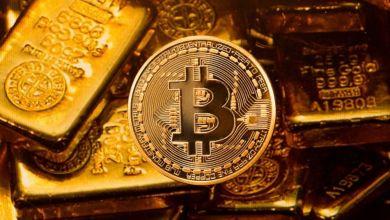 عودة وصف البيتكوين بالملاذ الآمن بعد ارتباط أداءه بالذهب والفضة