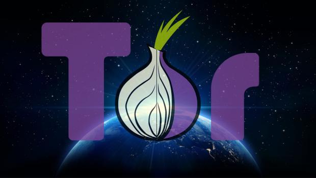 قراصنة يسرقون البيتكوين عن طريق استغلال ثغرة في متصفح Tor