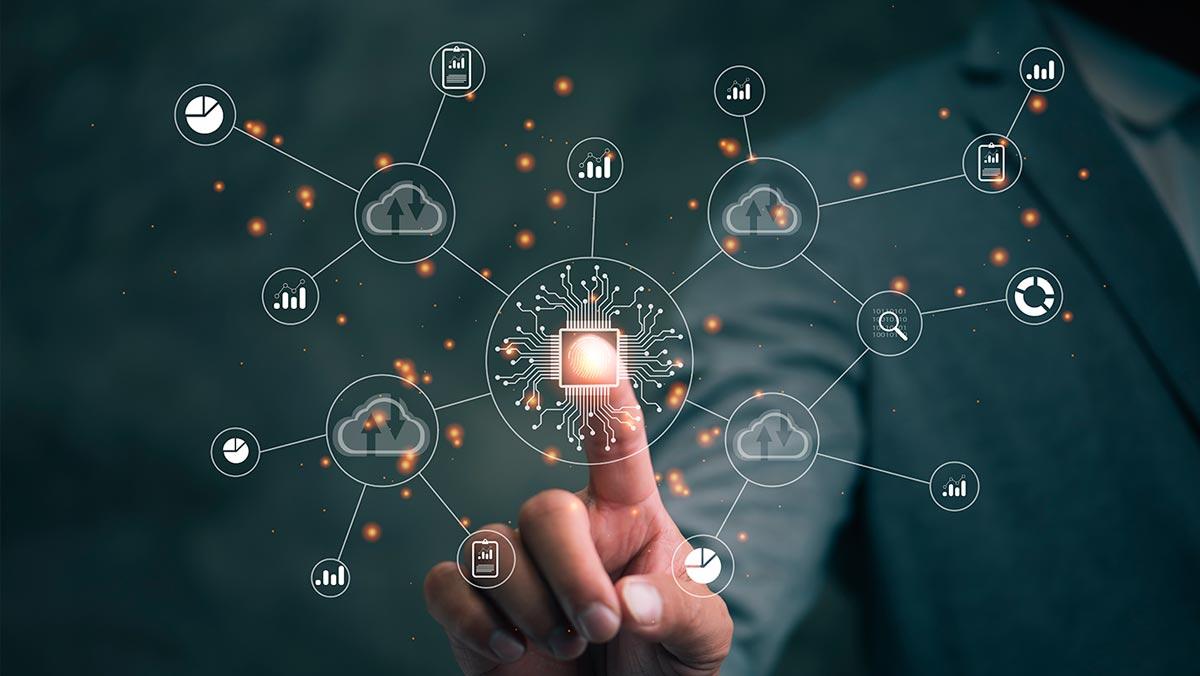 ما هي شبكة الخدمات المستندة للبلوكشين BSN ؟ وما هي أبرز خدماتها ؟