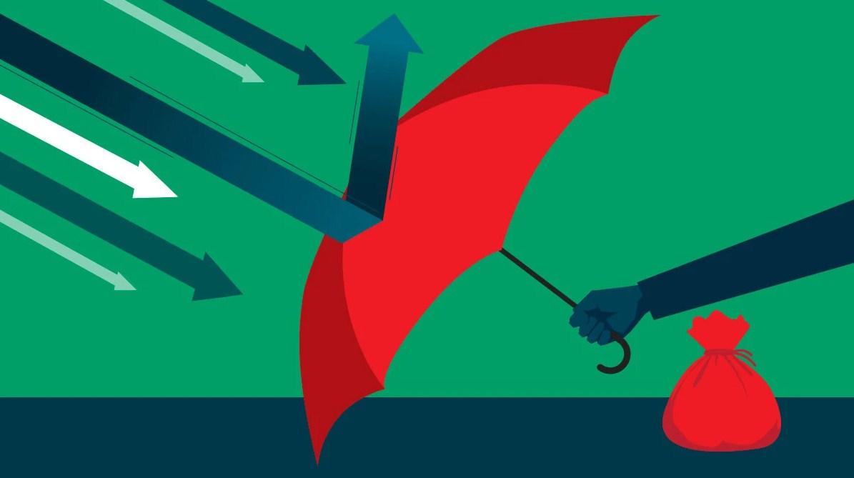 خمس طرق عملية لحماية محفظة العملات الرقمية المشفرة