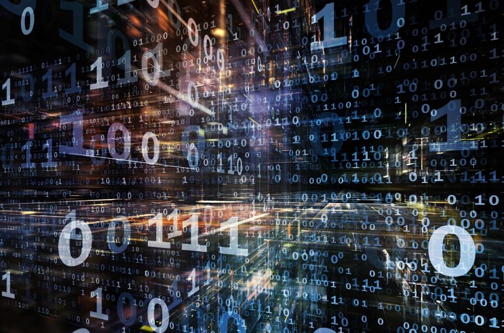 سرقة أكثر من 13 مليار دولار من العملات الرقمية في 290 عملية اختراق مختلفة