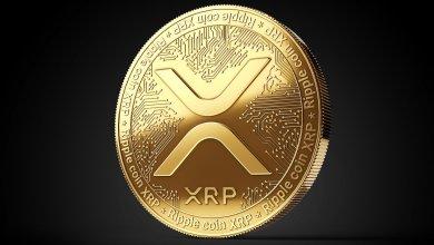 مخترق منصة KuCoin ينقل 4.5 مليون من عملات الريبل المسروقة (XRP) ... هل أثر ذلك على سعر العملة ؟