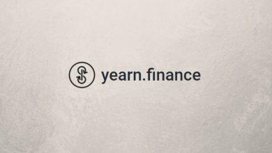 كل ما تحتاج معرفته حول مشاريع Yearn Finance وعملاته الرقمية