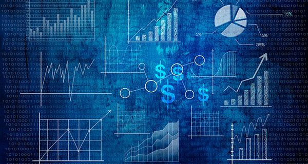 أربع إحصائيات وأرقام يحتاج الجميع لمعرفتها قبل الاستثمار في سوق الكريبتو