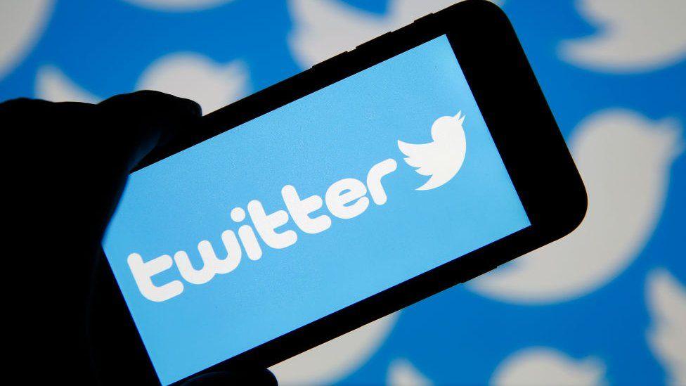 مؤسس تويتر يكشف عن كيف ستؤثر عملة البيتكوين و تقنية البلوكشين في تجديد أعمالهم
