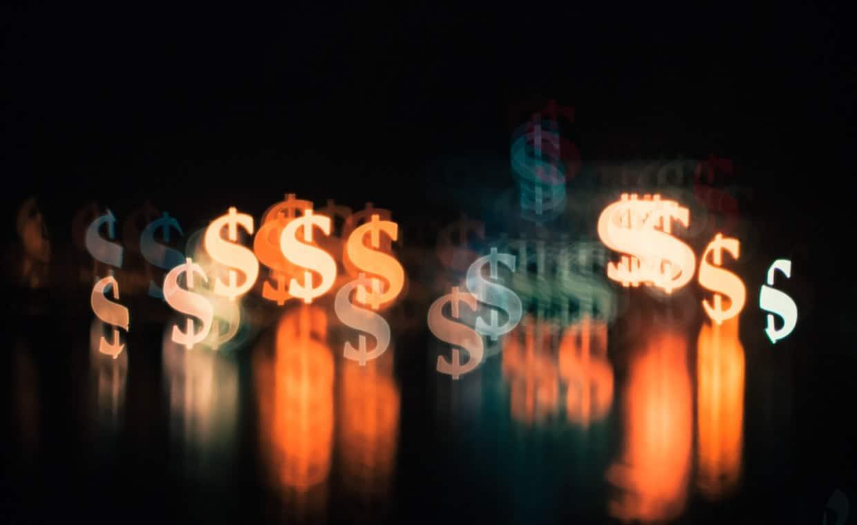 تعرف على 4 أشياء يمكن أن تسبب انفجار فقاعة التمويل اللامركزي DeFi