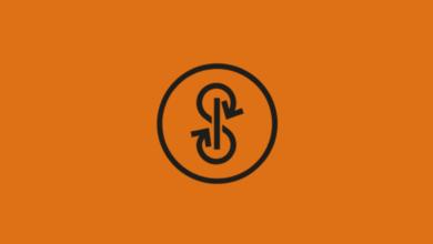 """مؤسس """"Yearn Finance"""" يخسر 15 مليون دولار من خلال مشروعه الجديد الذي لم يُطلق بعد !"""