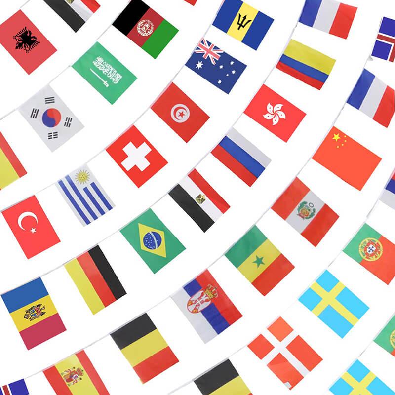 هذه الدول العشر تقود العالم في تبني البيتكوين ... تعرف عليها
