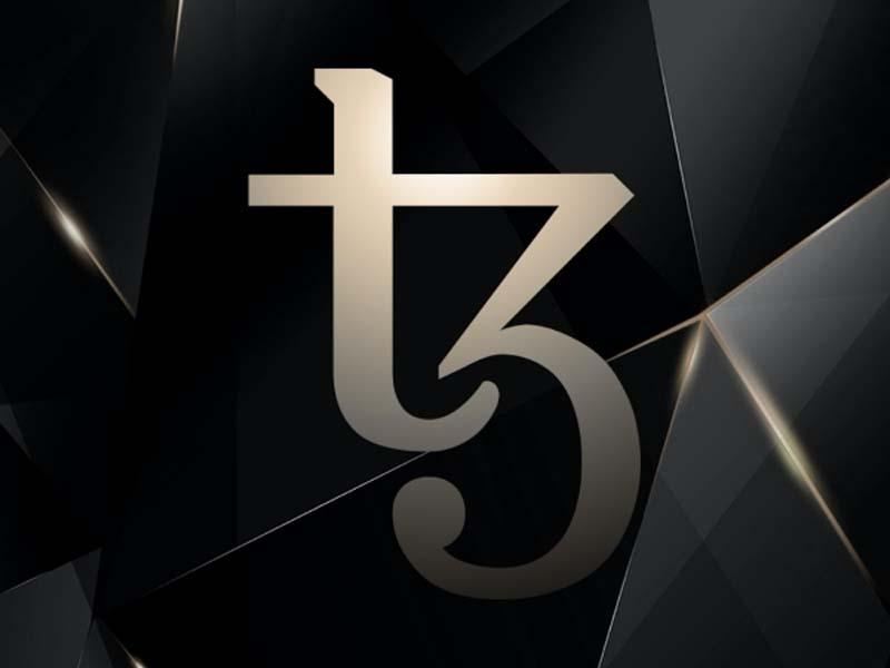 تعرف على مشروع Tezos وعملته الرقمية XTZ