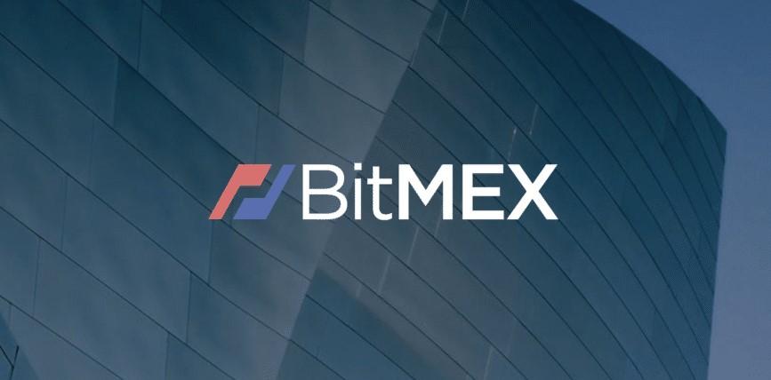 منصة BitMEX تدرج عقود آجلة لعملات رقمية جديدة لأول مرة منذ أكثر من عامين