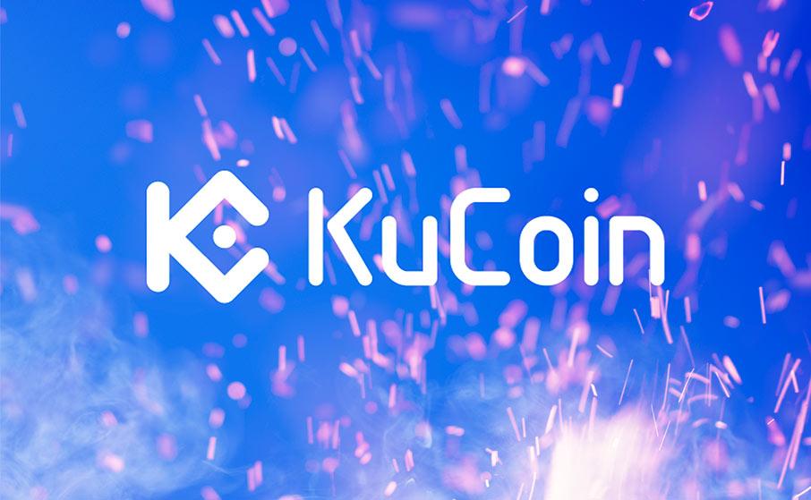 العثور على مخترقي منصة KuCoin الذين سرقوا 281 مليون دولار من العملات الرقمية
