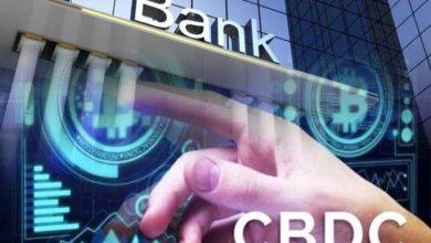 ما تأثير عملة البيتكوين على البنوك المركزية ؟ ولماذا تريد هذه البنوك إنشاء عملاتها الرقمية الخاصة ؟