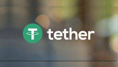"""أحد المدراء التنفيذيين لـ Bitfinex: عملة التيثر """"USDT"""" مسجلة وخاضعة للتنظيم"""