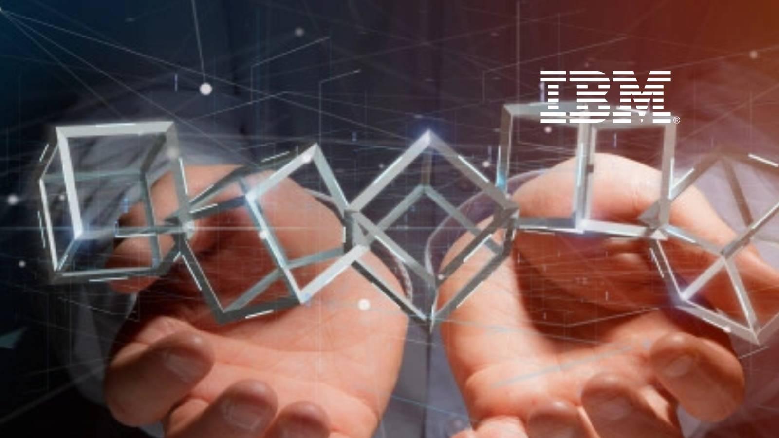 بنك تايلندي و IBM يعقدان شراكة لإطلاق اول سندات ادخار حكومية قائمة على البلوكشين