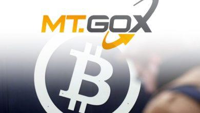 تحديد موعد جديد لإعادة أموال المتضررين من اختراق منصة Mt. Gox لتداول العملات الرقمية ... التفاصيل هنا