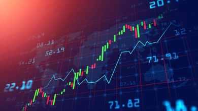 التحليل الاسبوعي والشهري لعملة البيتكوين والمقاومات القادمة (BTC/USD)