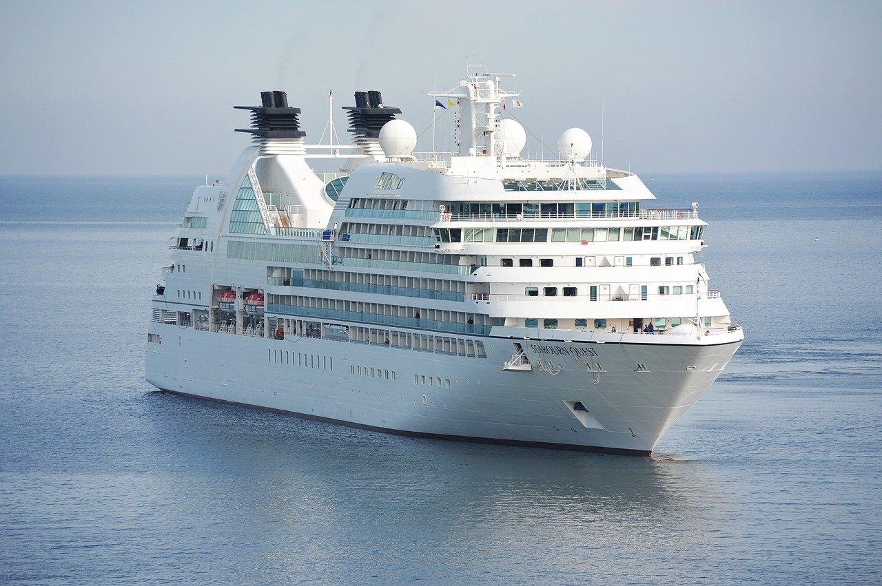 """سفينة بحرية بإسم """"ساتوشي"""" تهدف لأن تصبح مركز لشركات الكريبتو بهذه الطريقة"""