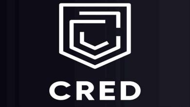 """منصة """"Cred"""" لخدمات الإقراض بالعملات الرقمية توقف جميع عملياتها ... لهذه الأسباب"""