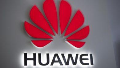 شركة هواوي توفر محفظة تدعم العملة الرقمية الصينية على هواتفها الجديدة