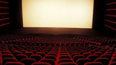 أكبر عملية احتيال في عالم الكريبتو ستُعرض على شكل فيلم سينمائي ... التفاصيل هنا