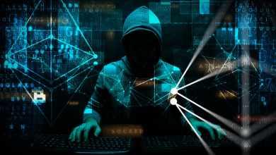 سرقة ما قيمته 42 ألف دولار من الإيثيريوم في عملية إحتيال جديدة على منصة Uniswap
