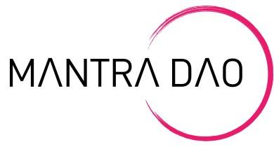 تعرف على مشروع التمويل اللامركزي MANTRA DAO المبني على بلوكشين Polkadot
