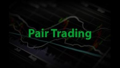 ماهي أزواج التداول في سوق العملات الرقمية المشفرة ؟ وكيف يتم تحديدها ؟