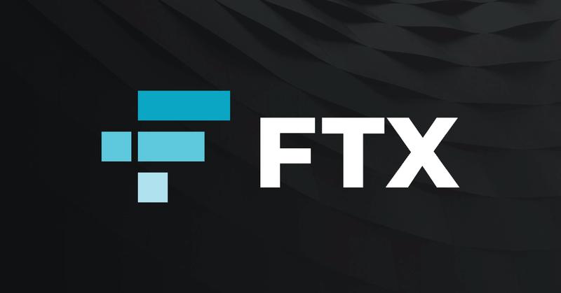 منصة FTX توفر إمكانية تداول الأسهم مقابل العملات الرقمية المشفرة ... التفاصيل هنا