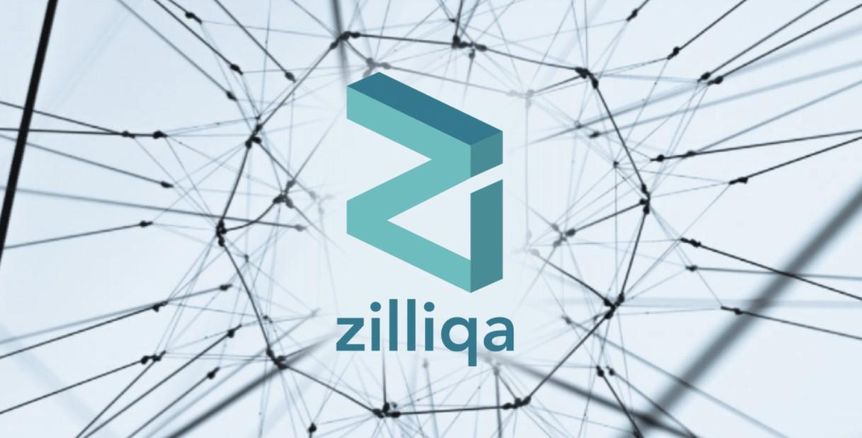 مشروع Zilliqa يدخل قطاع التمويل اللامركزي DeFi من خلال إطلاق منصة تداول لامركزية