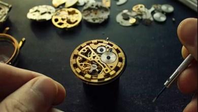 أحد شركات صناعة الساعات السويسرية تعتمد على بلوكشين الايثيريوم لإصدار شهادات الأصالة