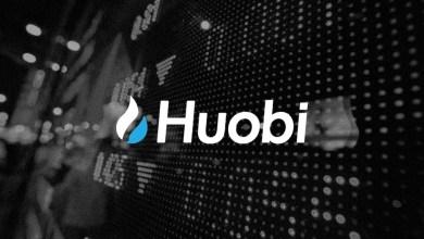 خروج البيتكوين (BTC) ودخول التيثر (USDT) بكميات كبيرة من وإلى منصة Huobi ... ما أسباب ذلك ؟