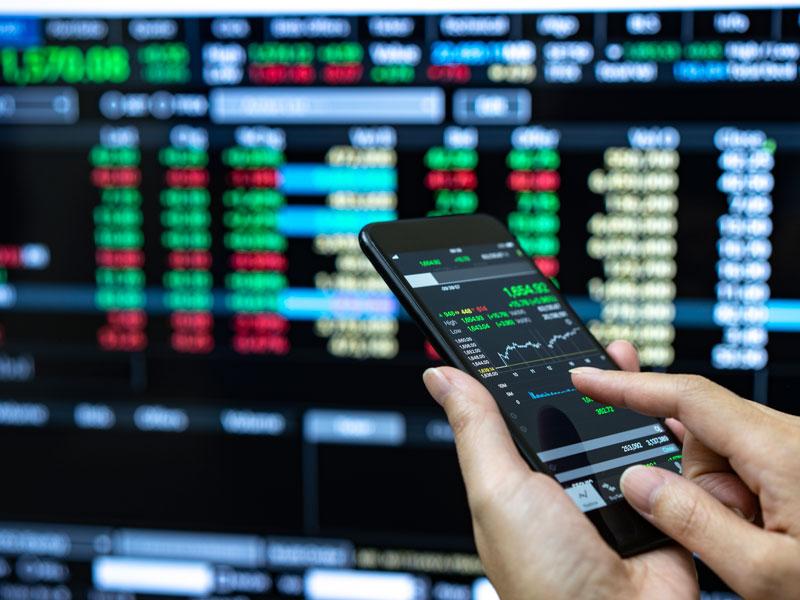 أفضل خمس متداولين للعملات الرقمية من حيث الربح على بينانس هذا الأسبوع