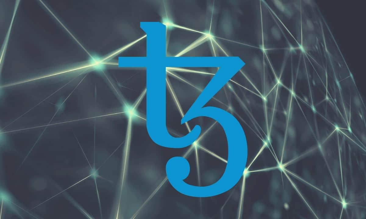 مشروع Tezos يكشف عن تحديث جديد من شأنه تخفيض رسوم المعاملات بنسبة 75%