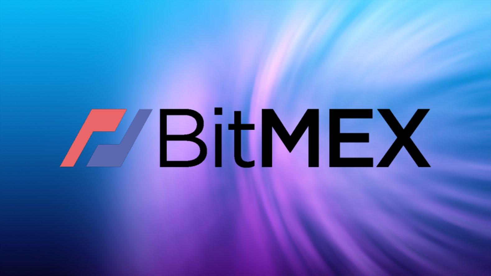 """منصة BitMEX لتداول العملات الرقمية تُمهل مستخدميها أسبوعين لتحديث بيانات معرفة العميل """"KYC"""""""