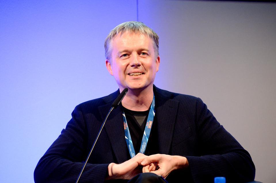 """أحد مؤسسي شركة """"سكايب"""" يحتفظ بثروته الشخصية على شكل بيتكوين وايثيريوم"""