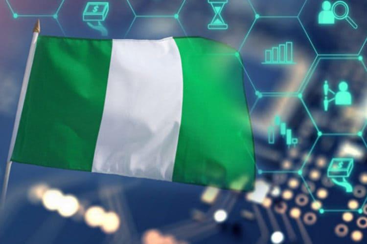 الحكومة النيجيرية تتوقع تحقيق 10 مليار دولار بفضل البلوكشين بحلول عام 2030