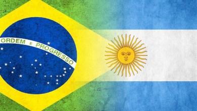 إطلاق عملات رقمية مستقرة لكل من الأرجنتين والبرازيل بالإعتماد على بلوكشين الستيلار