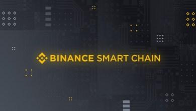 """ماهي شبكة بينانس الذكية """"Binance Smart Chain"""" ؟ وكيف تعمل ؟"""
