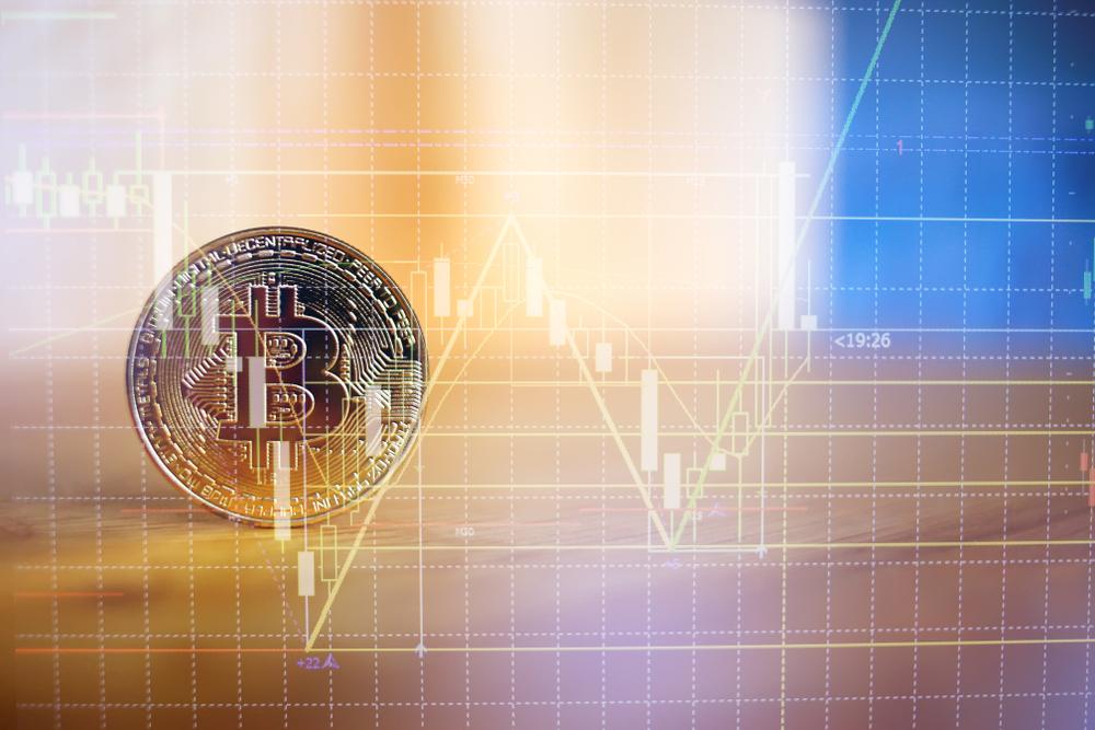 أحد متداولي العقود الآجلة في سوق الكريبتو يحقق 2.6 مليون دولار في يوم واحد