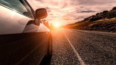 كيف ستُحدث أنترنت الأشياء و البلوكشين ثورة في صناعة السيارات؟