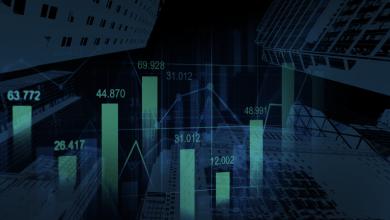 كيف تجني منصات تداول العملات الرقمية المشفرة عائداتها ؟